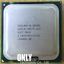 Intel lntel X3470 Quad Core 2.93GHz LGA 1156 95W 8M Cache Desktop CPU equal i7