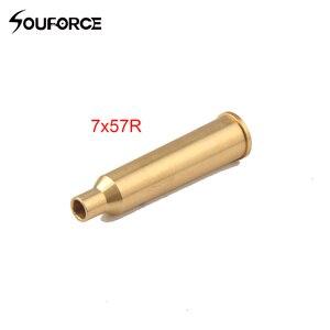 CAL:7x57R Bore Sight 7mm Preci