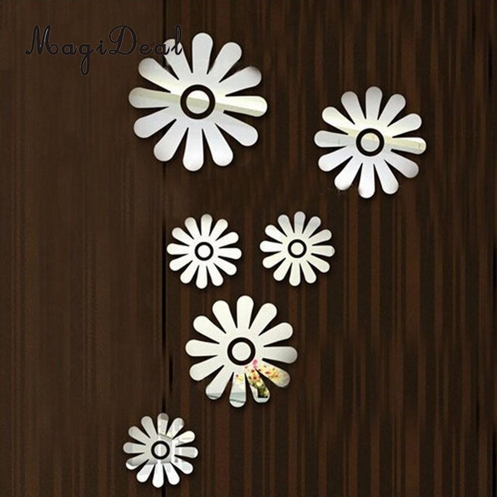 hotel decoration mirror promotion-shop for promotional hotel