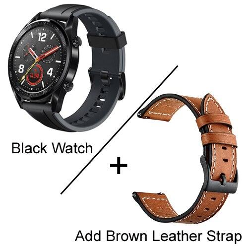 Black add strap 1