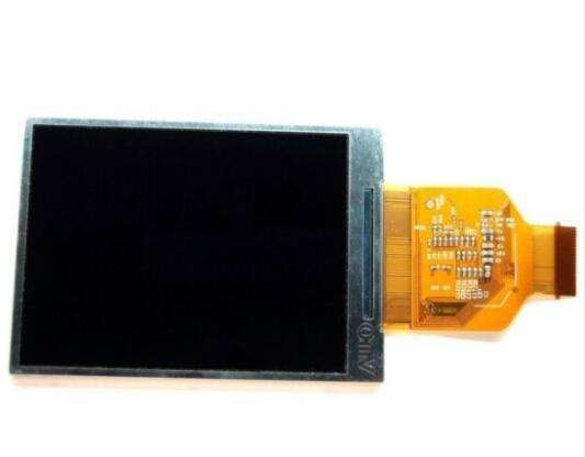 New For Nikon D3400 Digital Camera LCD Display Screen Replacement Repair Part + Backlight