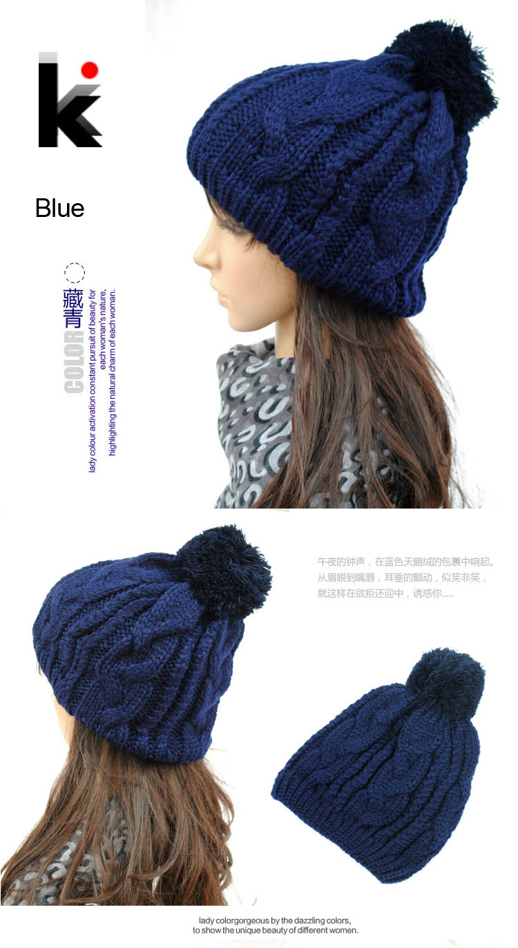 Compras libres 2018 otoño y el invierno de la moda para hombre lana ...