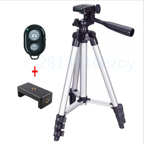 Worldwide delivery 3110 tripod in Adapter Of NaBaRa