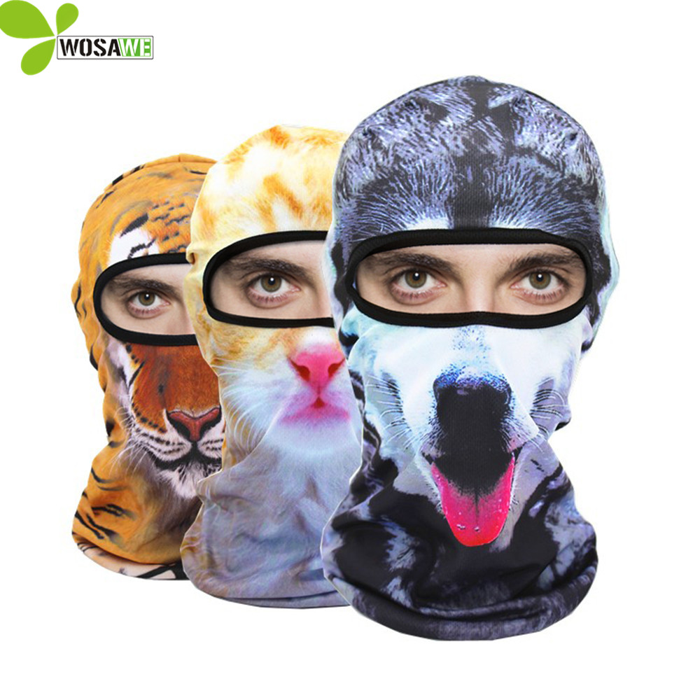 Dynamic Printed Mountain Bike Cycling Hat Cap Pirate Head Scarf Bicycle Headband Sweatproof Racing Riding Mtb Ciclismo Bandana Headwear Reasonable Price Cycling Cycling Clothings