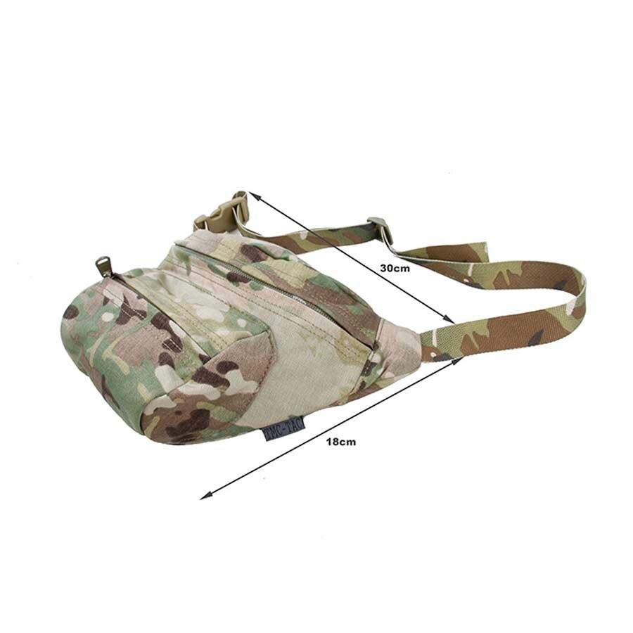 saco de ombro único saco pendurado