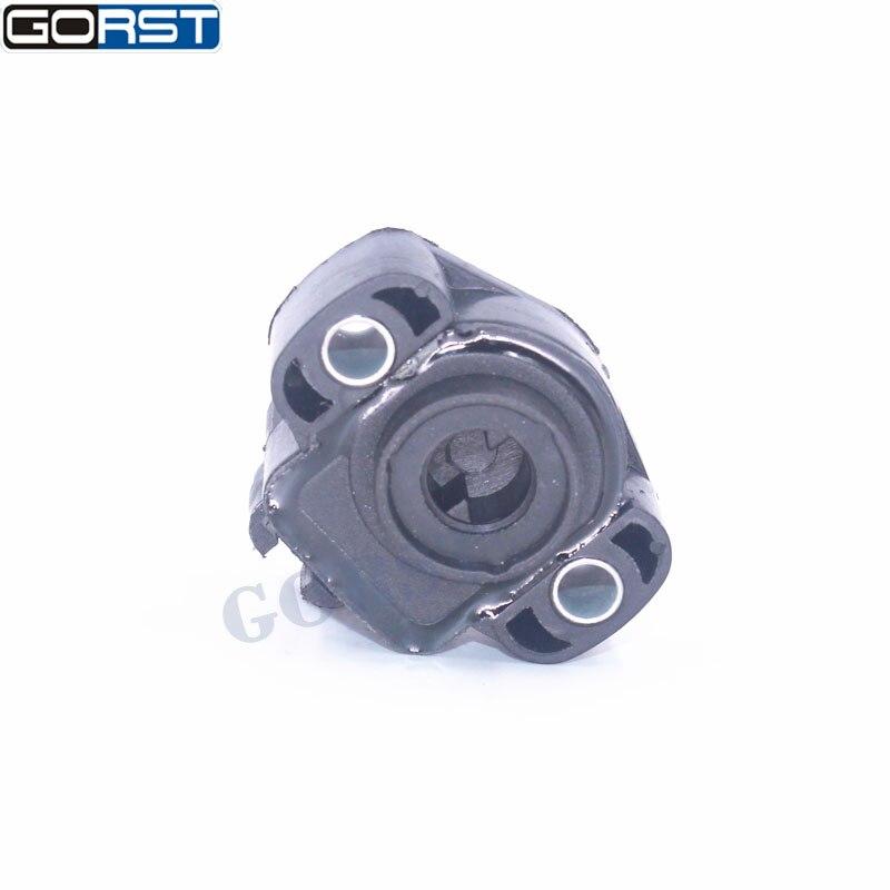 GORST Auto Parts Throttle Position Sensor TPS For DODGE