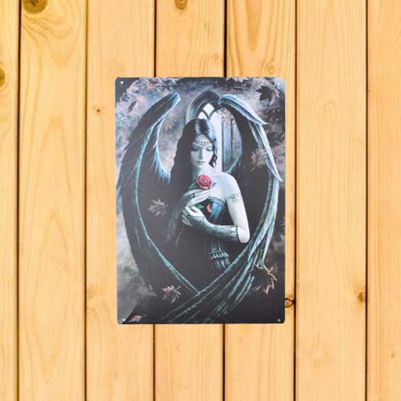 Enchanting Rustic Bar Wall Decor Gift - Wall Art Collections ...