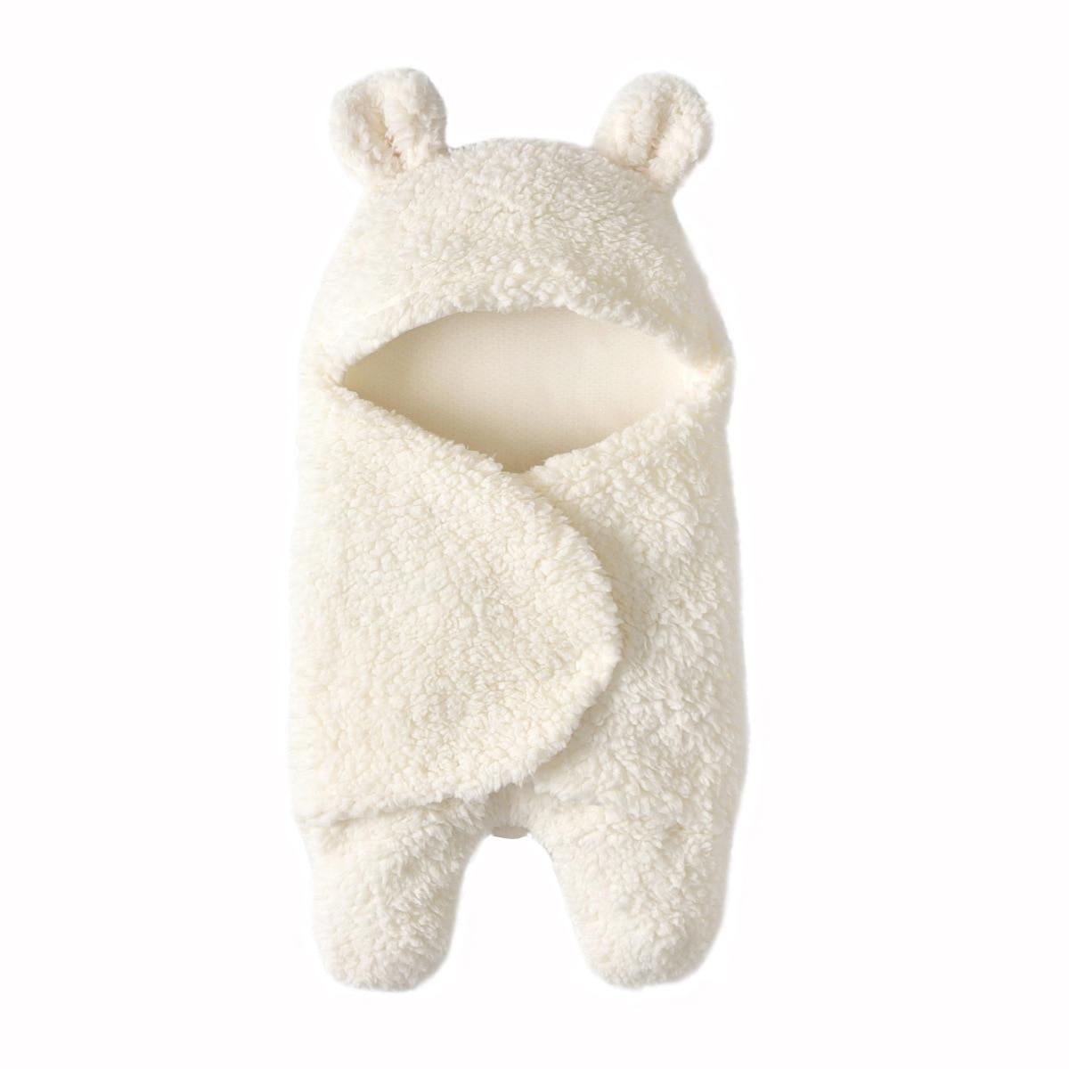 Baby Bedding Adroit Newborn Baby Sleeping Bag Sub-leg Type Girl Baby Spring Baby Boy Sleeping Bag Fall Blanket & Swaddling Winter Clothes Elegant In Style