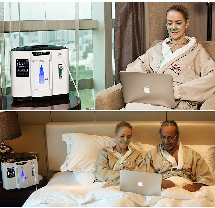 portable oxygen concentrator-28