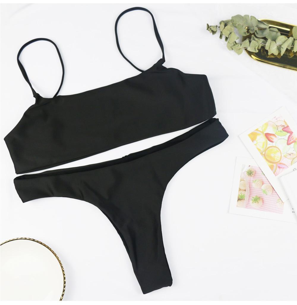 UG 2019, сексуальный комплект бикини с открытой спиной, микро стринги, купальник, женские купальники, купальный костюм, бикини, traje de bano, танкини 20
