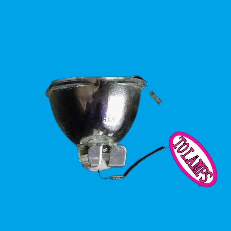 100% Original V13H010L78 Replacement Projector Lamp/Bulb For Epson EB-SXW18/EB-U32/EB-W18/EB-W22/EB-W28/EB-X03/EB-X18/ELPLP78 original projector lamp bulb elplp67 v13h010l67 for epson eb s02 eb s11 eb s12 eb sxw11 eb sxw12 eb w02 eb w12 eb x02 eb x11