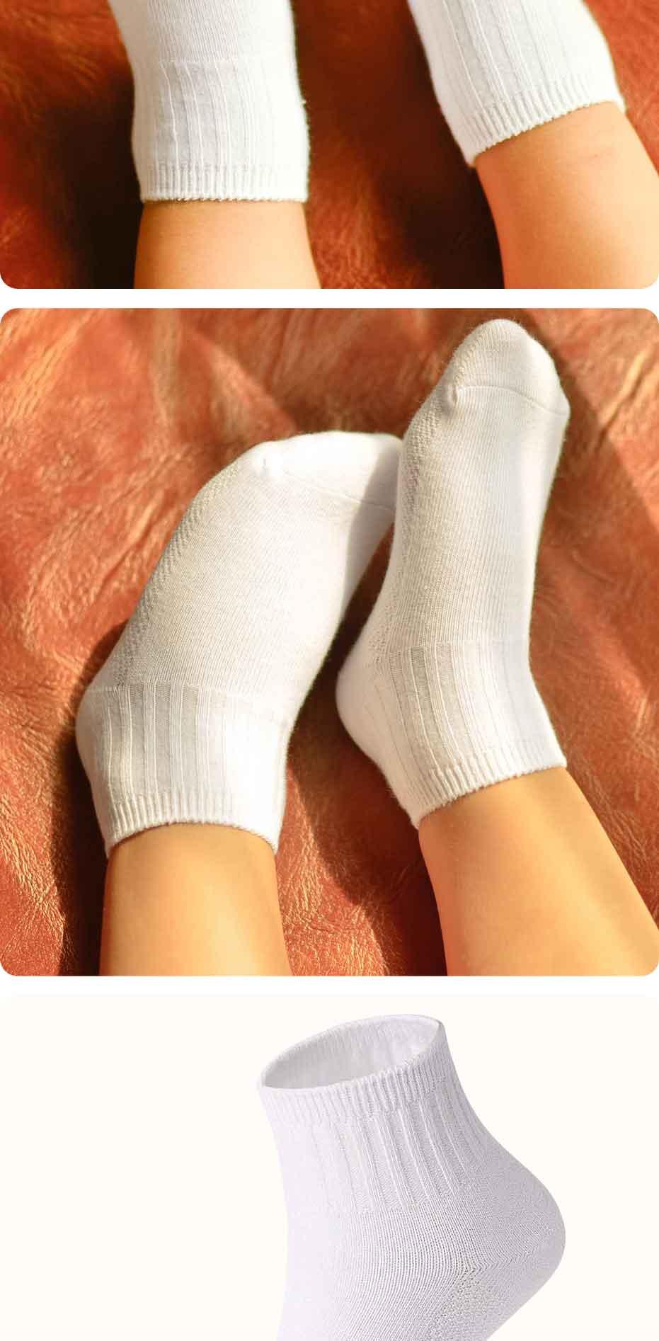Double-needle-socks-description_04
