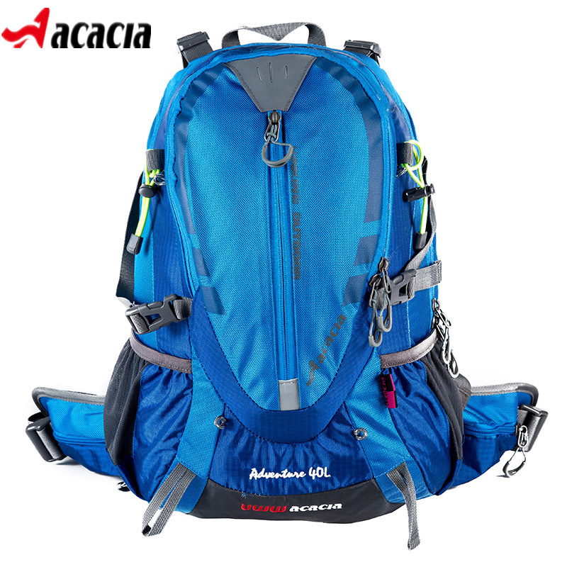 2017 Real Mochilas New High-end Professional Bicycle Bag Backpack Bike Bags Packsack Rucksacks Riding Cycling Knapsack Sport