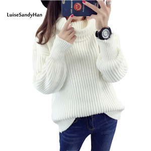 2016-Lady-Pullovers-Autumn-Pullover-Winter-Warm-Women-Casual-Sweater-Knitted-Tops (2)