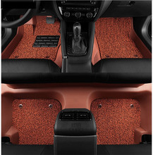 Buy carpets peugeot 308 and get free shipping on AliExpress.com