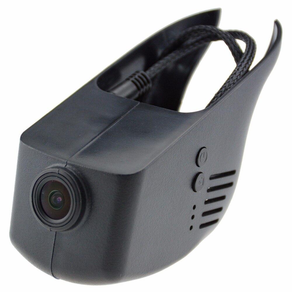 ФОТО Car DVR Registrator Dash Camera Cam 1080P Novatek 96658 IMX 323 JOOY A1 WiFi for LEXUS INFINITI ACURA TOYOTA NISSAN HYUNDAI KIA
