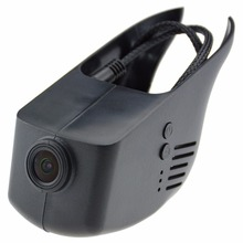 Jooy A1 Видеорегистраторы для автомобилей регистратор тире Камера Cam 1080 P Новатэк 96658 imx 323 WiFi для Lexus Infiniti Acura Toyota Nissan Hyundai Kia