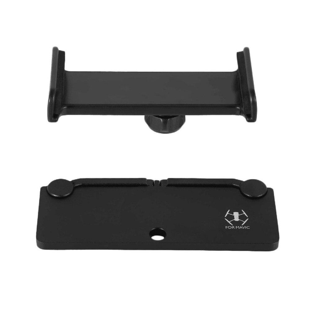 Tablet Bracket Phone Holder Clamp Controller Stick Drone