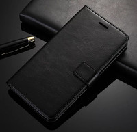 Note2 Case For SAMSUNG Galaxy Note 2 NEW Wallet With Card Slot Stand Design Phone Cases
