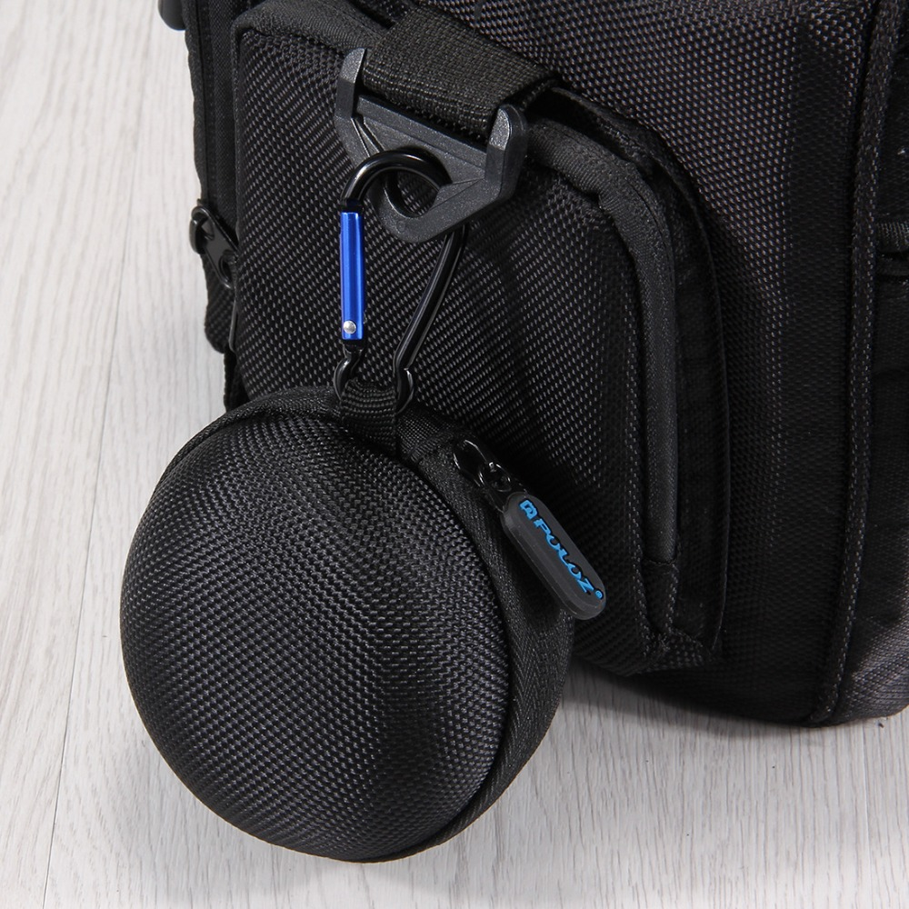 for-Go-pro-hero5-4-session-storage-Bag-Session-storage-box-protection-case-for-GoPro-Hero (5)