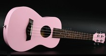 Acoustic Ukelele 4 strings 23inch Ukulele Concert Musical Instruments Professional Children 18 Frets Small Guitar Hawaii