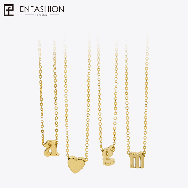 pendant chloe initial one eva capture necklace sarah