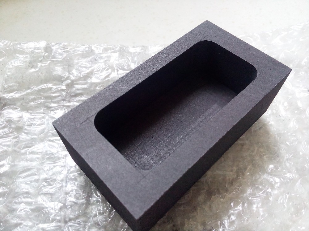 High Quality moulding strip