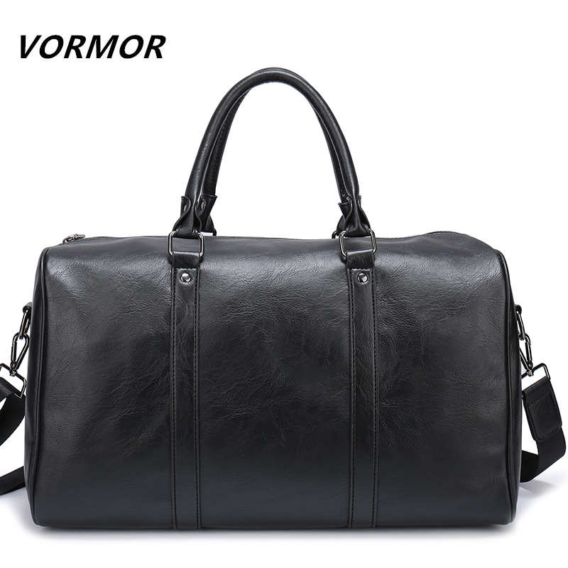 Men Travel bag fashion Large capacity shoulder handbag Designer male Messenger handbag high quality Casual Crossbody travel bags casual canvas women men satchel shoulder bags high quality crossbody messenger bags men military travel bag business leisure bag