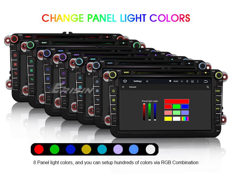 ES4405V-M8-Color-Illumination