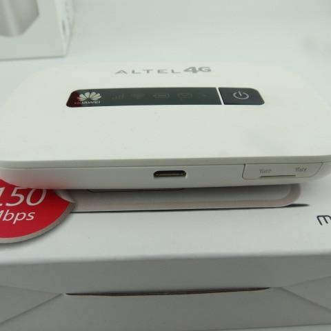 roteador wi fi movel com dispositivo 4g lte 01