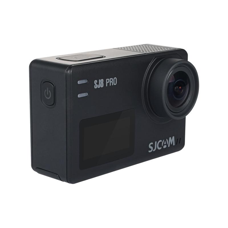 SJCAM SJ8 сериясы SJ8 Air SJ8 Plus және SJ8 Pro 1290P 4K - Камера және фотосурет - фото 4