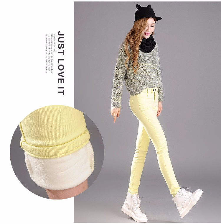 light yellow 2