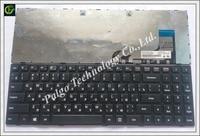 Russian Keyboard For Lenovo Ideapad 100 15 100 15IBY 100 15IB B50 10 PK131ER1A05 5N20h52634 9z