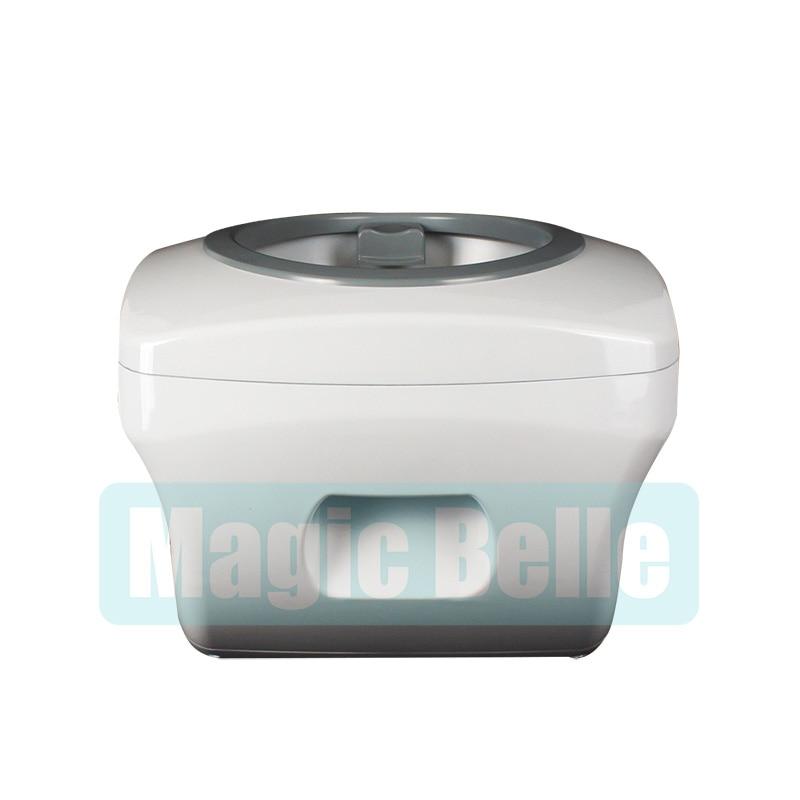 Easy To Use/mirror 3D  Modern UV Skin Analyzer Skin Scanner /with Teaching Video