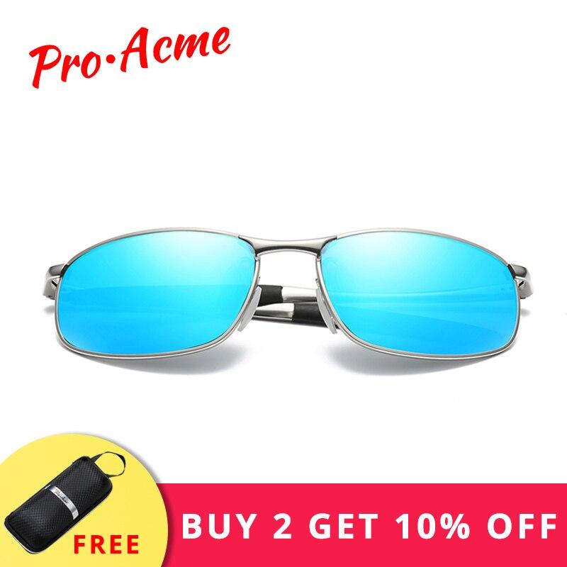 e3c8161de4 Ralferty polarizado gafas de sol de las mujeres de los hombres 5 en 1  magnético Clip