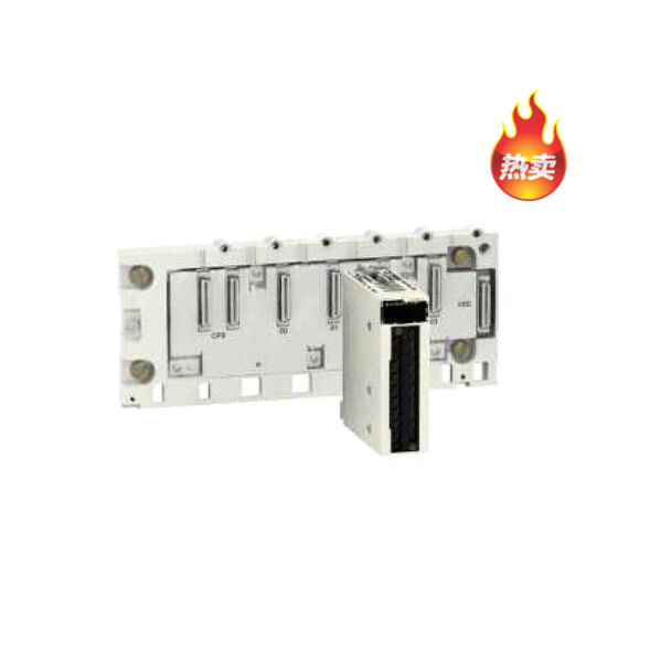 M340 X80 E IP Ethernet IO Processor Interface Module BMXCRA31200 wavelets processor