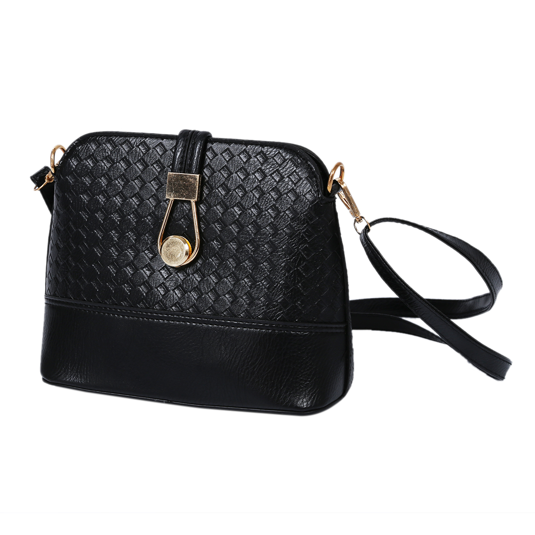 Weave shell small handbags new fashion women tote evening clutch ladies party purse crossbody shoulder messenger bags Black shell small handbags new 2017 fashion ladies leather handbag casual purse designer crossbody shoulder bag women messenger bags