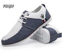 Herren schuhe casual Männer flachs Business schuhe tenis masculino adulto espadrilles herren trainer chaussure homme zapatos hombre Tufli