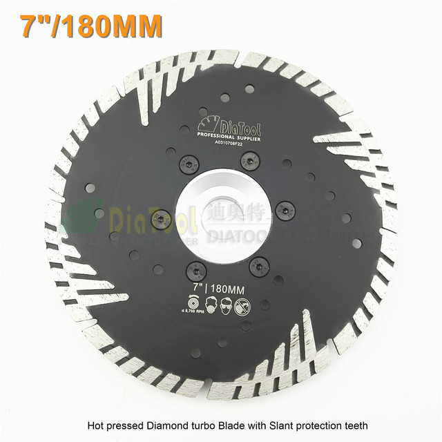 Diatool 7diamond blade cutting disc diamond grinding wheel for diatool 7diamond blade cutting disc diamond grinding wheel for granite masonry concrete with flange keyboard keysfo Image collections