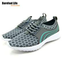 grey sneakes,sport running shoes,walking shoes man and woman,breathable light comfortable shoes,zapatos,schuhes,sneakers