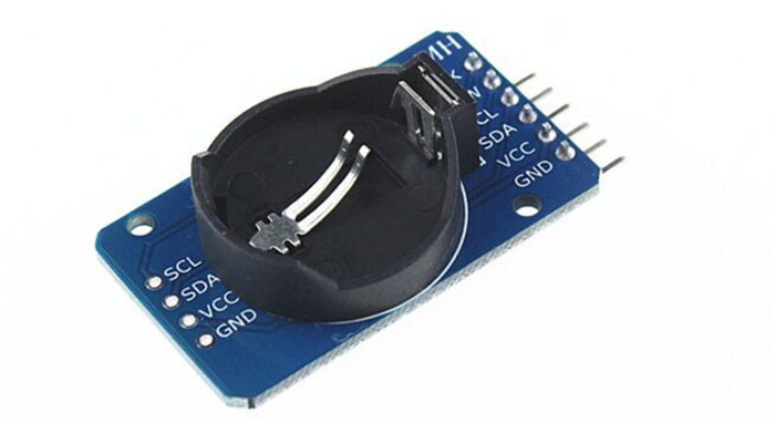 Hot DS3231 DS3231SN AT24C32 IIC Precision Real Time Clock Module For arduino Memory UNO Mega Development Board DIY open smart uno atmega328p development board for arduino uno r3