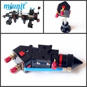 3-осевой мини-станок с ЧПУ/3-осевой фрезерный станок с ЧПУ, линейный рельс/3-осевой лазерный режущий станок/воздушный насос, фанерный лазерный...