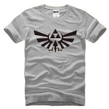 The Legend of Zelda Mens T Shirt