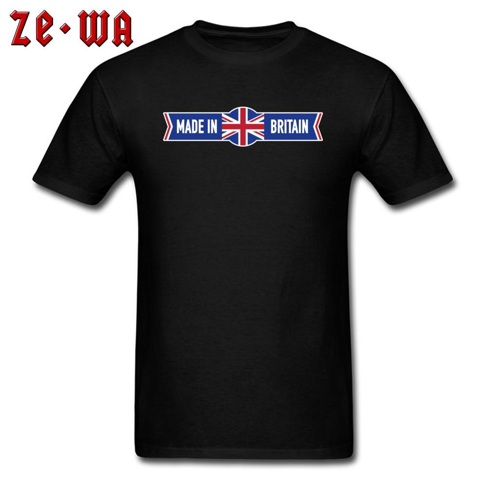 quality british made t shirts british made t shirts