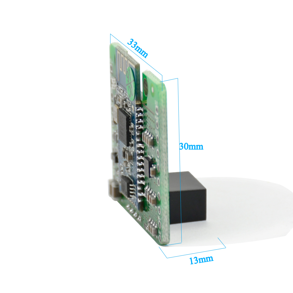 Csr8645 40 Rendah Konsumsi Daya Bluetooth Stereo Audio Modul Nfc Csr40 Ultrasubwoofer Speaker Circuit Board Buy Aiyima 12 V Apt X Hifi Placa Do Receptor Mdulos De Amplificador