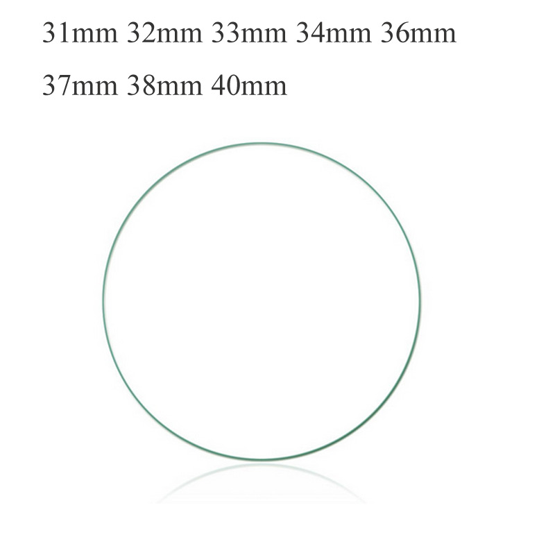 Round 31mm 32mm 33mm 34mm 37mm 38mm 40mm For samsung S2 S3