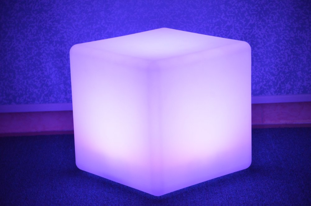 buy led cube table and cube chair and tableled cube from reliable cube coffee suppliers on hysooc lighting co ltd