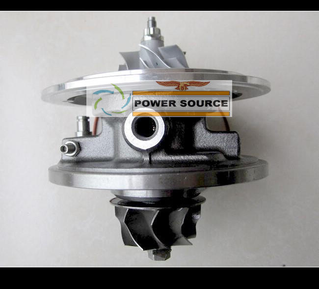 Turbo Cartridge CHRA Core GT1749V 708639 708639-0004 708639-0006 708639-0008 For Renault Scenic Primera S40 V40 F9Q D4192T3 1.9L