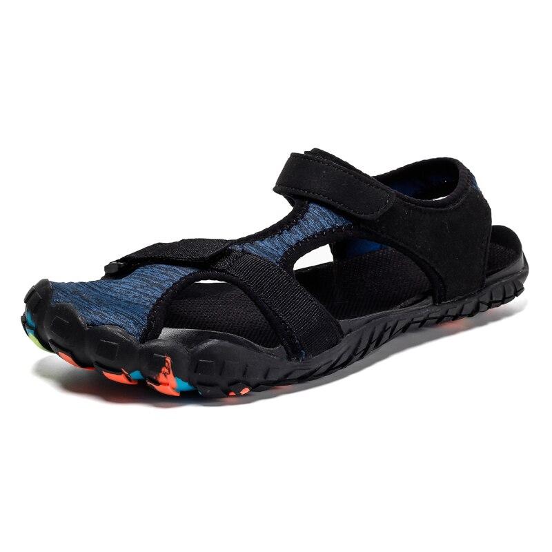 Men Shoes Sandalias Flip-Flops Caterpillar Balata Slip Creative Zapato Alpargatas Hombre