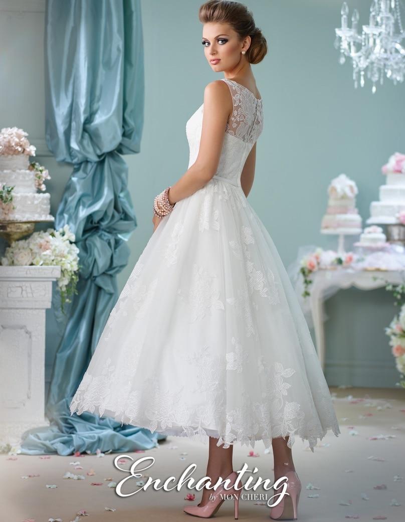 Short Wedding Dress 2016 Vintage Beach China Wedding Dresses Lace ...